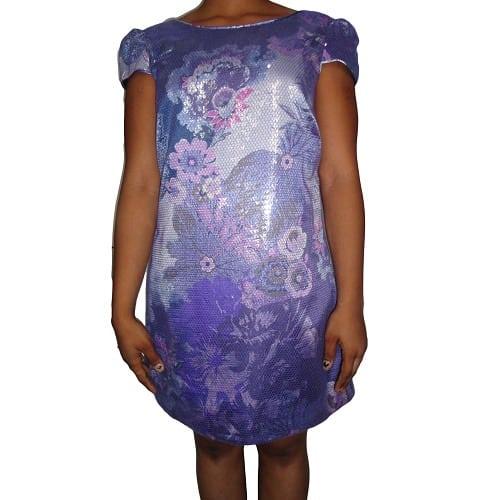 /F/l/Floral-Sequin-Cap-Sleeve-Dress-5962436.jpg