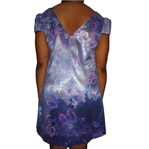 /F/l/Floral-Sequin-Cap-Sleeve-Dress-5962437.jpg