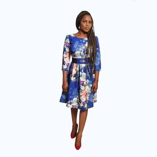 /F/l/Floral-Skater-Dress-6359283.jpg