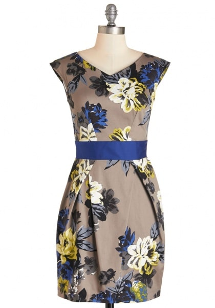 /F/l/Floral-V-Neck-Tie-Back-Mini-Dress---Multicolour-7517262_1.jpg