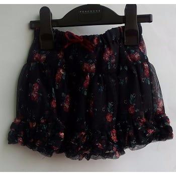 /F/l/Floral-Velvet-Gathered-Skirt---Multicolour-7983983.jpg