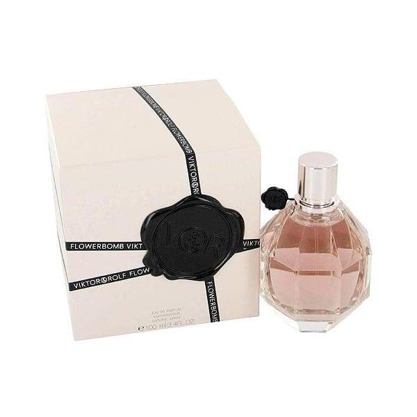 /F/l/Flower-Bomb-Perfume-For-Women-100ml-6455644_3.jpg