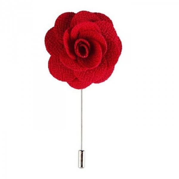 /F/l/Flower-Boutonniere-Lapel-Pin-Brooch---Red-5507571_6.jpg