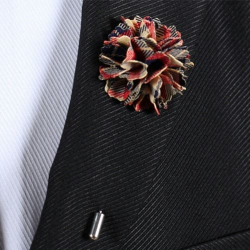 /F/l/Flower-Brooch-Lapel-Pin-7889718_3.jpg