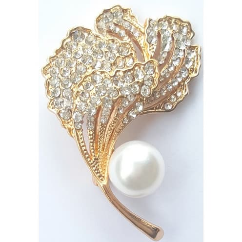 /F/l/Flower-Brooch-with-Crystals---Gold-6571507_1.jpg