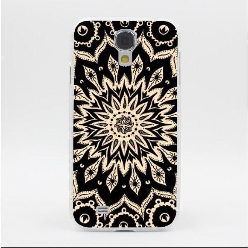 /F/l/Flower-Design-Phonecase-for-Samsung-Galaxy-Grand-Prime---Gold-Black-6954504.jpg