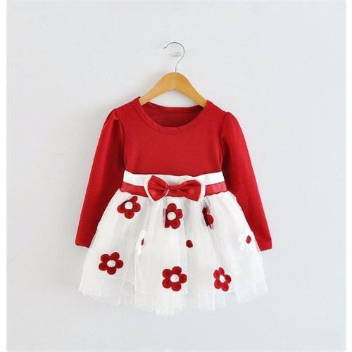 /F/l/Flower-Dress-7988384.jpg