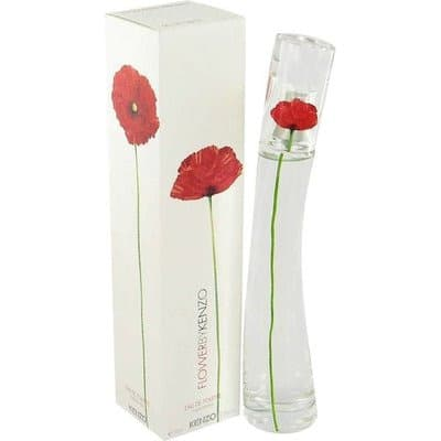 /F/l/Flower-Eau-De-Parfum-Spray-for-Women---100ml-4986878_4.jpg