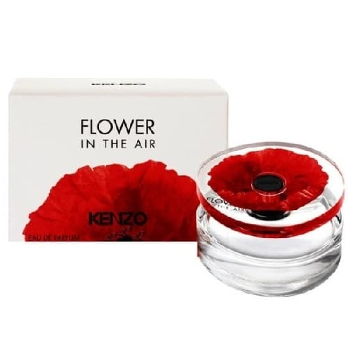 /F/l/Flower-In-The-Air-EDP-For-Her---100-ML-5020078_8.jpg