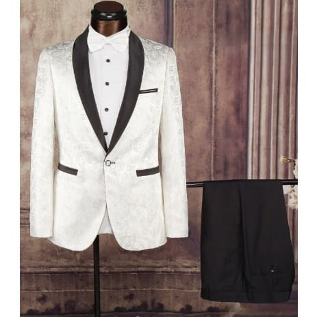 /F/l/Flower-Patterned-Tuxedo-with-Black-Shawl-Lapel-Black-Pant---Cream-5962089.jpg