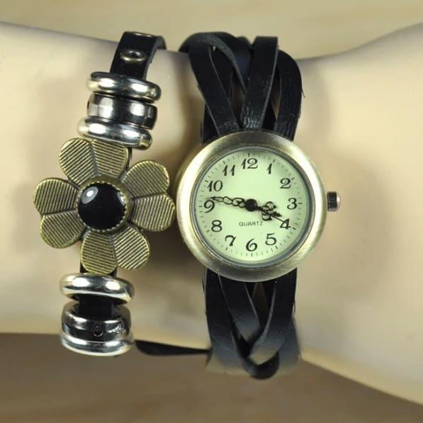 /F/l/Flower-Pendant-Bracelet-Watch-Black-371022_2.jpg