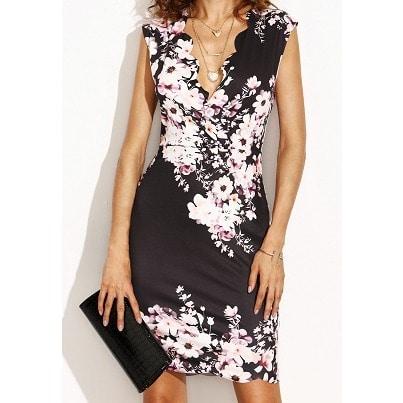 /F/l/Flower-Print-Scalloped-Sheath-Dress-7253116.jpg