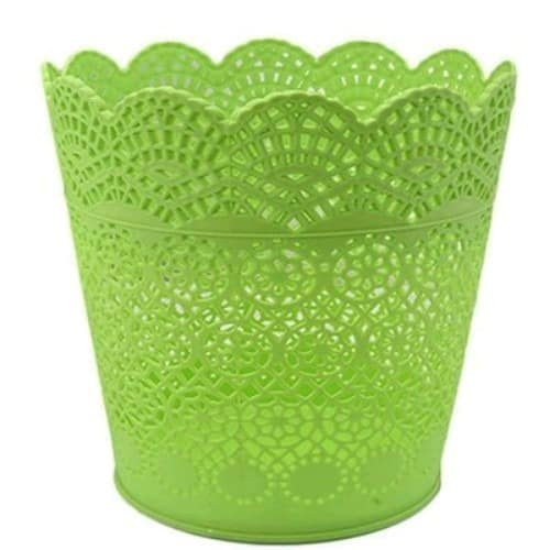 /F/l/Flower-Shaped-Dustbin---Green-4974994_12.jpg