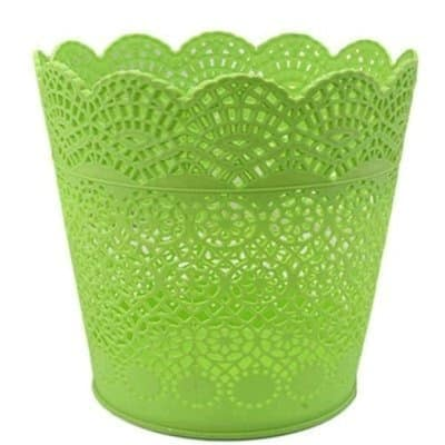 /F/l/Flower-Shaped-Dustbin---Green-7318949_1.jpg