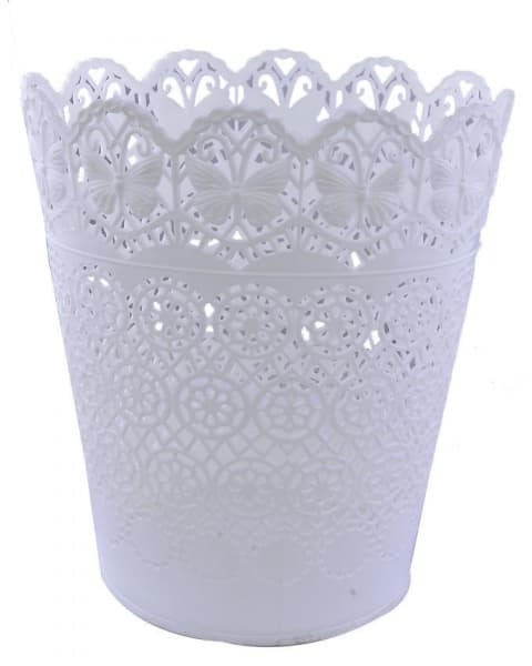 /F/l/Flower-Shaped-Dustbin---White-4755006_12.jpg