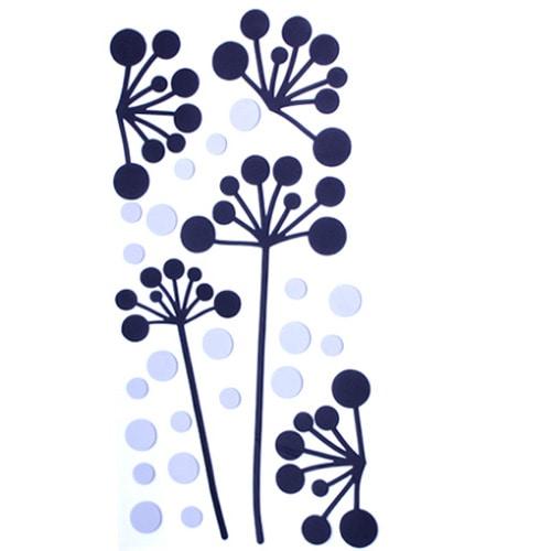 /F/l/Flower-Wall-Sticker-6858926.jpg
