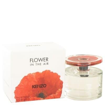 /F/l/Flower-in-The-Air-EDP-for-Women---100ml-5484048_2.jpg