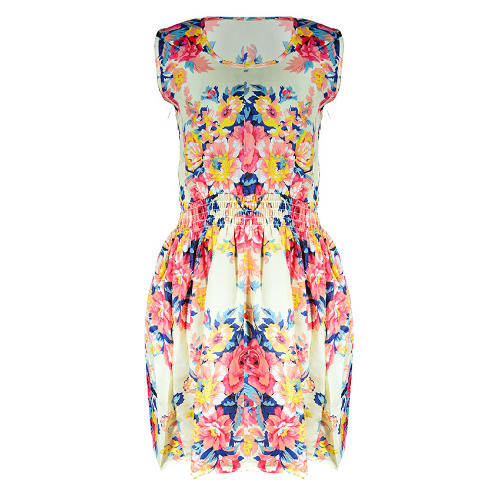 /F/l/Flowery-Print-Sleeveless-Midi-Dress---Pink-Multicolour-4668751.jpg