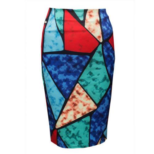 /F/l/Flowery-Skirt---Red-Blue-7897159.jpg
