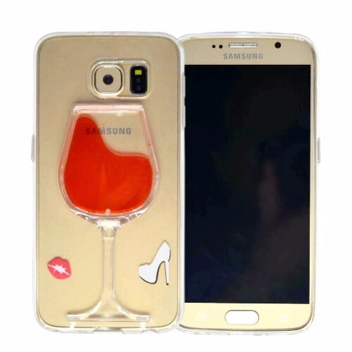 /F/l/Flowing-Liquid-Glass-Case-For-Samsung-S6-Edge---Red-Wine-7637062_1.jpg