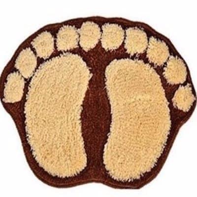 /F/l/Fluffy-Foot-Mat---Brown-6091709_3.jpg