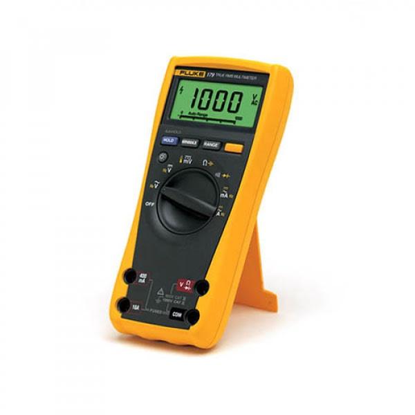 Fluke 179 Multimeter