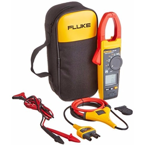 /F/l/Fluke-376-FC-AC-DC-Clamp-Meter-6975385.jpg