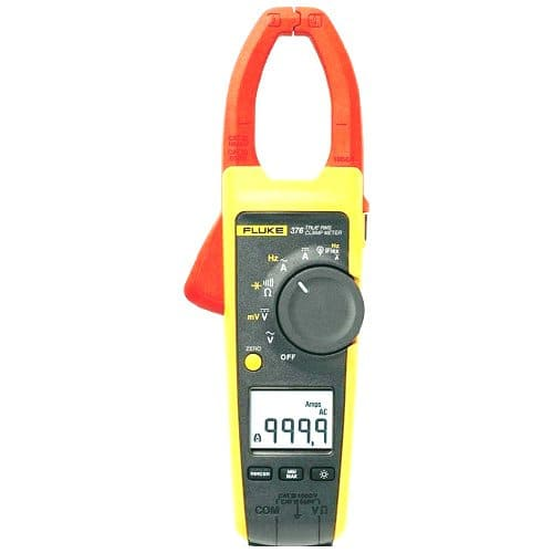 /F/l/Fluke-376-True-rms-AC-DC-Clamp-Meter-with-iFlex-5994467.jpg