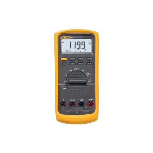 /F/l/Fluke-87V---Industrial-Multimeter-7956821.jpg