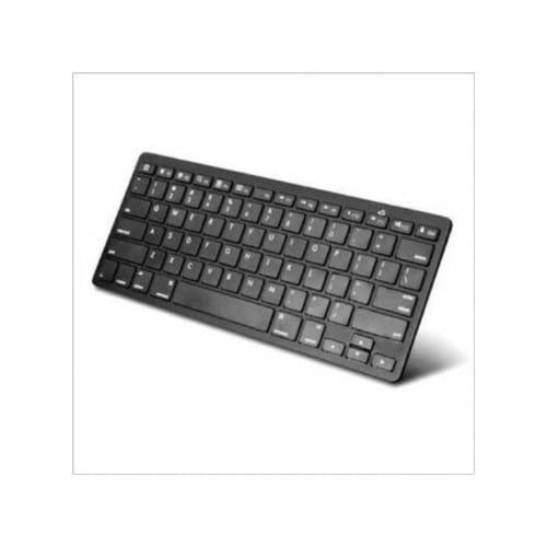 /F/l/Flying-Fox-Mini-Keyboard-For-Laptops-And-Desktop-Computers-7846678_1.jpg