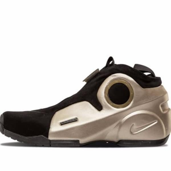 low priced 1a9bf 2c6ee  F l Flyposite-Zoom-Air-Basketball-Shoes-7655056