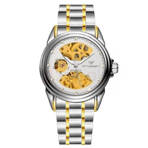 /F/n/Fngeen-Auto--Mechanical-Unisex-Watch---Silver-and-Gold-Strap-6250353_1.jpg