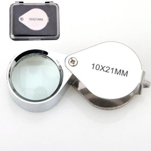 /F/o/Foldable-10X-21mm-Jewelers-Loupe-Eye-Glass-Magnifying-Lens-7791857.jpg