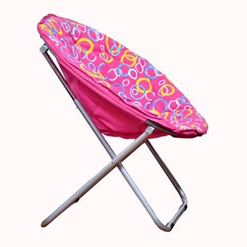 /F/o/Foldable-Adult-Moon-Chair---Pink-7515241.jpg