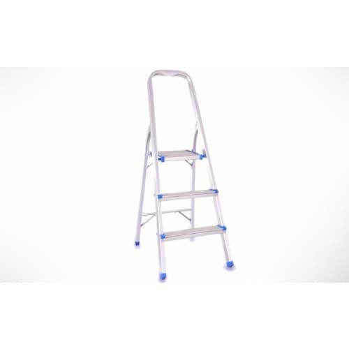 /F/o/Foldable-Aluminium-Ladder-3-Step-4901205_8.jpg