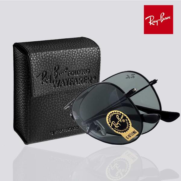 /F/o/Foldable-Aviator-Sunglasses---All-Black---RB-3479--3979416_3.png