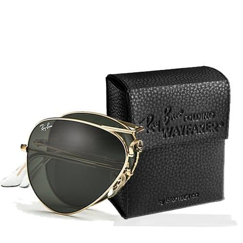 /F/o/Foldable-Aviator-Sunglasses---Black-Gold-Rim-4009009_1.jpg