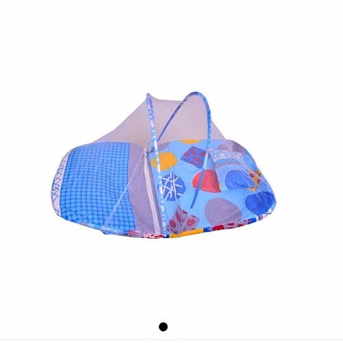 /F/o/Foldable-Baby-Bed-With-Mosquito-Net-6477203_2.jpg