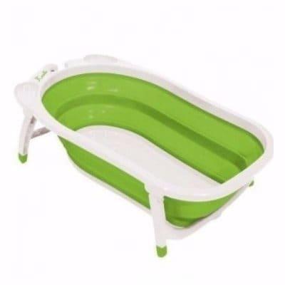 /F/o/Foldable-Bath-Tub---Green-5333191_6.jpg