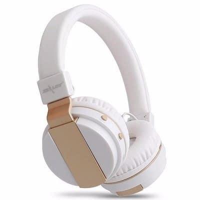 /F/o/Foldable-Bluetooth-MP3and-FM-Headphone-047---White-5502256_2.jpg