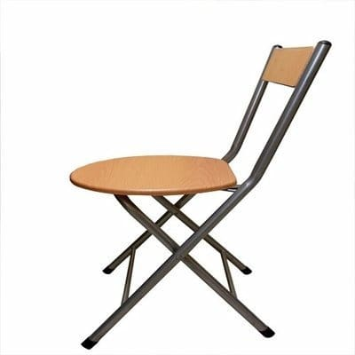 /F/o/Foldable-Chair-With-Finishing-7111748.jpg