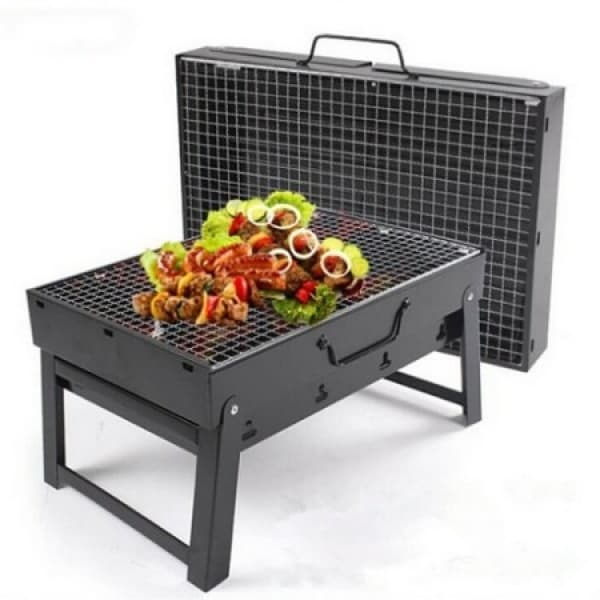 /F/o/Foldable-Charcoal-Barbecue-Grill-6921182_1.jpg
