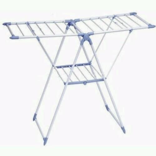 /F/o/Foldable-Cloth-Drying-Rack---Blue-7859246.jpg