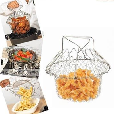 /F/o/Foldable-Food-Steamer-7504493_1.jpg