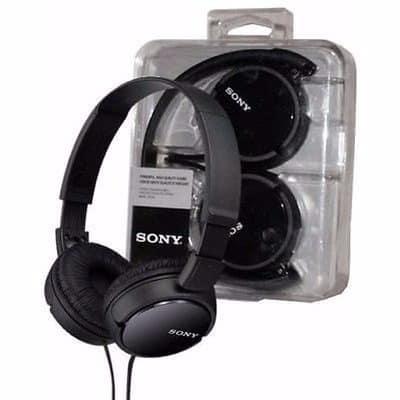 /F/o/Foldable-Headphone---Black-7588815_3.jpg