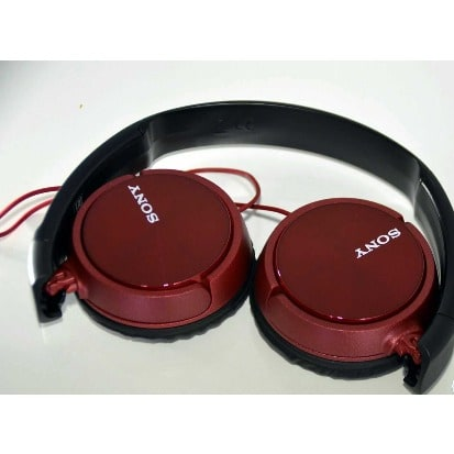 /F/o/Foldable-Headphones-MDR-ZX110-B---Red-6073478.jpg