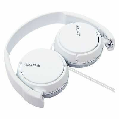 /F/o/Foldable-Headphones-MDR-ZX110-B--White-6073484.jpg