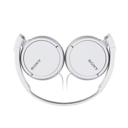 /F/o/Foldable-Headphones-MDR-ZX110-B--White-6073485.jpg