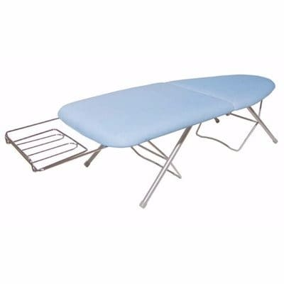 /F/o/Foldable-Ironing-Board---Table-Top-5520264_1.jpg