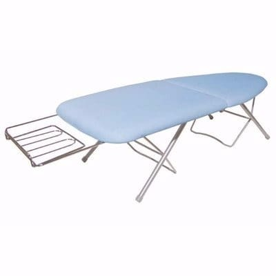 /F/o/Foldable-Ironing-Board---Table-Top-6102355.jpg